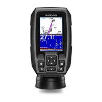 SONDA/GPS STRIKER 4