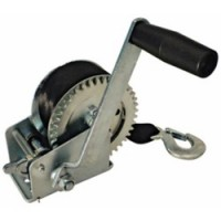 CABESTRANTE WINCH MANUAL C/CINCHA