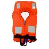 Chalecos salvavidas 150N