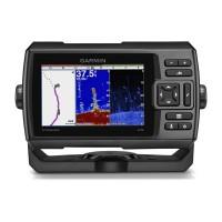 SONDA/GPS STRIKER 5 DV