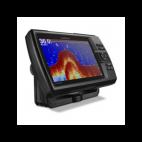 SONDA/GPS STRIKER 7DV