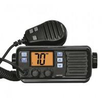 VHF SPORTNAV SPO-507M SIN DSC
