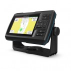 SONDA/GPS STRIKER 5 CV PLUS