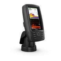 GPSMAP PLUS 42CV