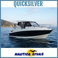 Quicksilver activ