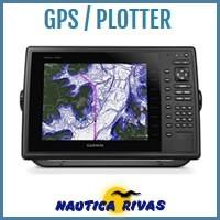 GPS / PLOTTER